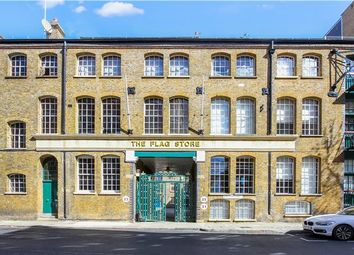 Thumbnail Office to let in Unit 4, 23 Queen Elizabeth Street, London, Greater London