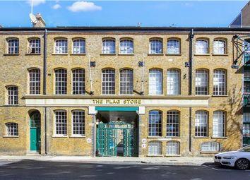 Thumbnail Office to let in Unit 4, 23 Queen Elizabeth Street, London