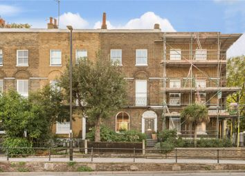 Thumbnail 4 bed terraced house for sale in Liverpool Road, Islington, London