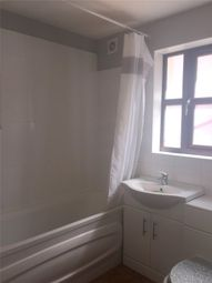 Thumbnail 2 bedroom flat to rent in Kenwyn Road, Dartford, Kent