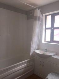 Thumbnail 2 bedroom flat to rent in Kenwyn Road, Dartford, Kent