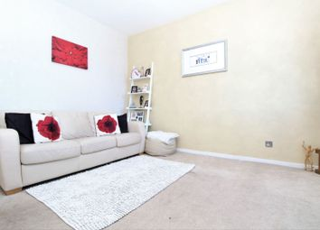 Thumbnail 1 bed flat for sale in Union Grove, Aberdeen