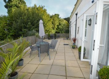 Thumbnail 2 bed flat for sale in Rawlyn Road, Torquay