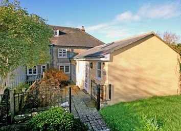 Thumbnail 3 bed property for sale in Shop Lane, Langton Herring, Weymouth, Dorset