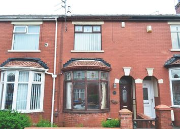 Thumbnail 2 bed terraced house for sale in Grenfell Avenue, Layton