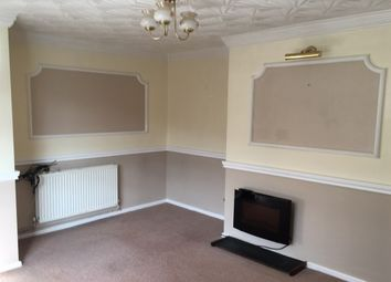 Thumbnail 3 bed property to rent in Powell Avenue, Hyde