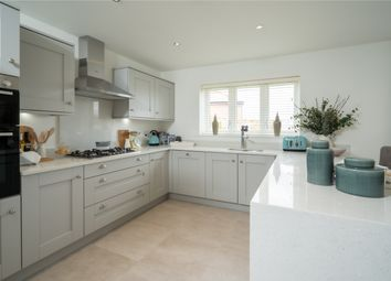 Thumbnail 5 bed detached house for sale in London Road, Shipston-On-Stour
