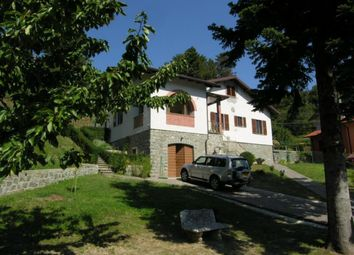 Thumbnail 5 bed detached house for sale in Comano, Massa And Carrara, Italy