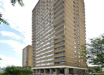 Thumbnail 3 bed flat for sale in Daling Way, London