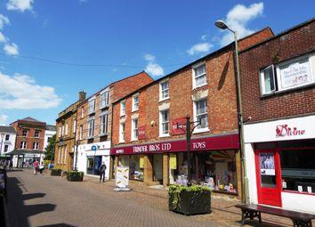 Thumbnail Retail premises to let in Broad Street, Banbury