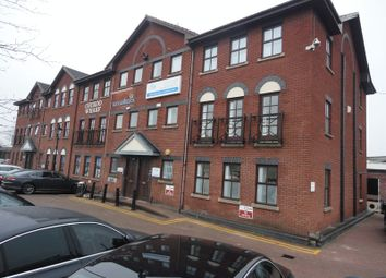 Thumbnail Commercial property to let in Unit 4 Cuckoo Wharf, Lichfield Road, Birmingham