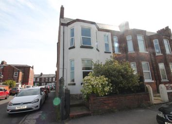 4 bed end terrace house for sale in Roseneath Road, Urmston, Manchester M41