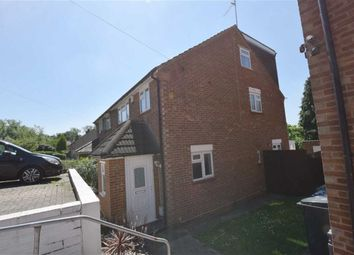 Thumbnail 4 bed semi-detached house to rent in Worcester Crescent, Mill Hill, London