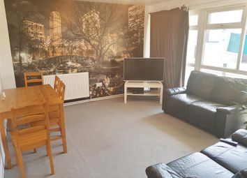 3 bed flat to rent in Beecroft Close, Canterbury CT2