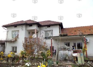 Thumbnail 3 bed property for sale in Maslarevo, Municipality Polski Trambesh, District Veliko Tarnovo