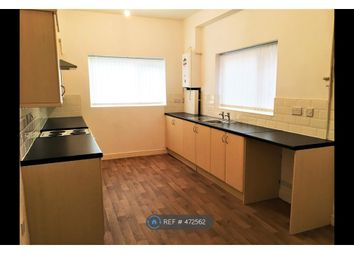 Thumbnail 3 bed terraced house to rent in Gainsborough Street, Salford
