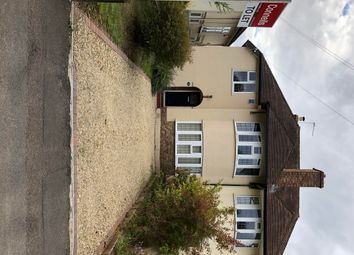 Thumbnail 3 bed property to rent in Oxford Road, Abingdon