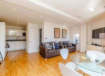 Thumbnail 2 bed flat for sale in 22 Underhill Road, London