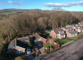 Thumbnail 3 bed bungalow for sale in Lower Manor Lane, Burnley