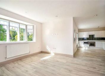 Thumbnail 3 bed maisonette to rent in Ossulton Way, East Finchley