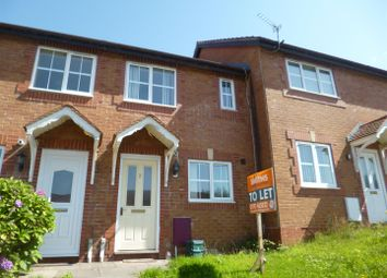 Thumbnail 2 bed detached house to rent in Tegfan, Tircoed Forest Village, Penllergaer, Swansea