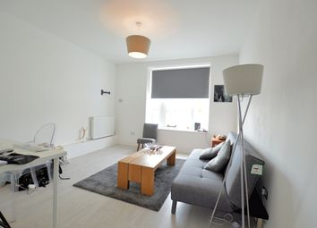 Thumbnail 1 bed flat to rent in Highgate Road, Dartmouth Park, London