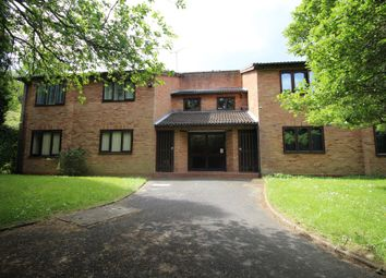 1 bed flat for sale in Maywell Drive, Solihull B92