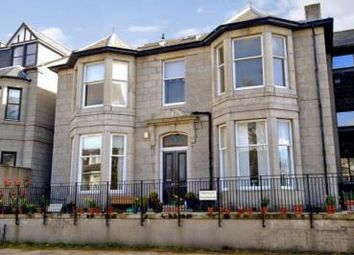 Thumbnail 2 bed flat to rent in Deemount Terrace, Ferryhill