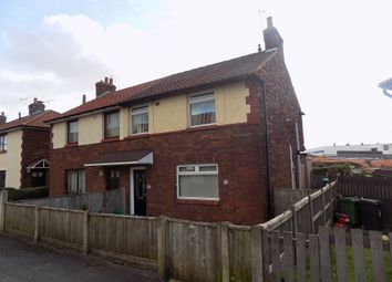 3 bed semi-detached house to rent in Finn Avenue, Carlisle CA2
