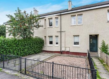 Thumbnail 2 bedroom flat for sale in Fitzalan Drive, Paisley