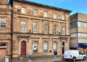Thumbnail Office for sale in 80-82 Murray Place, Stirling