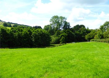 Thumbnail Land for sale in Askerswell, Dorchester, Dorset