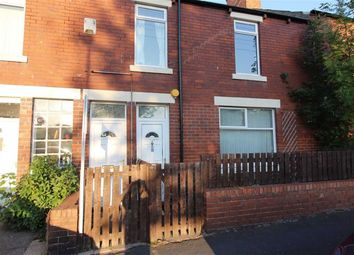 Thumbnail 2 bed flat for sale in Derwent Terrace, Washington