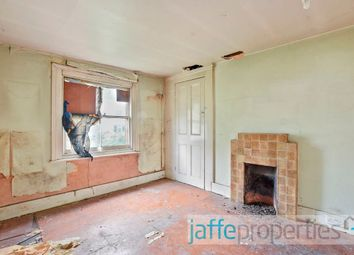Thumbnail 4 bed property for sale in Gladys Road, West Hampstead, London