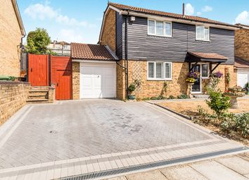 3 bed detached house for sale in Sunland Avenue, Bexleyheath DA6