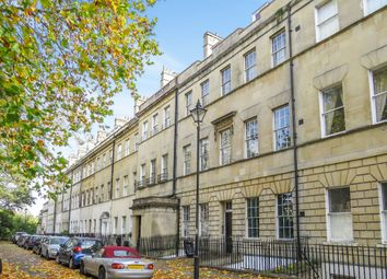 Thumbnail 2 bedroom flat for sale in Grosvenor Place, Lambridge, Bath