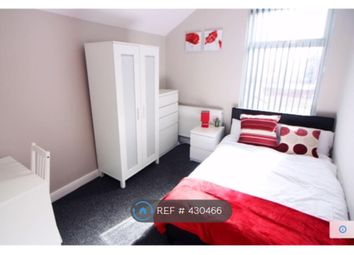 Thumbnail Room to rent in Pelham Street, Middlesbrough