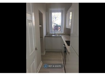 Thumbnail 2 bed flat to rent in Cartside Street, Glasgow
