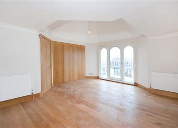 Thumbnail 4 bed flat to rent in Bickenhall Mansions, Marylebone