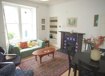 Thumbnail 2 bedroom flat to rent in Blackwood Crescent, Newington, Edinburgh