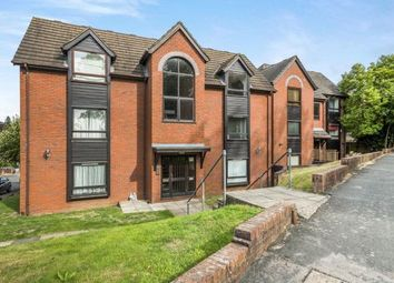 Thumbnail 1 bed flat for sale in The Beeches, 17 Elm Road, Redhill, Surrey