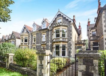 Thumbnail 7 bed property for sale in Watkins Yard, Passage Road, Westbury-On-Trym, Bristol
