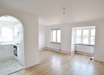 Sterling Gardens, London SE14. 2 bed flat
