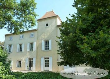 Thumbnail 10 bed property for sale in 11400 Castelnaudary, France