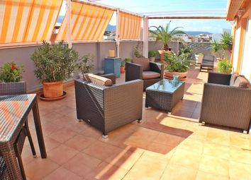 Thumbnail 3 bed apartment for sale in Denia, Alicante/Alacant, Spain