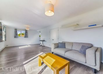 2 bed maisonette for sale in Verona Drive, Tolworth, Surbiton KT6