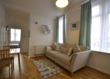 Thumbnail 2 bed property to rent in Halsbury Road, Westbury Park, Bristol