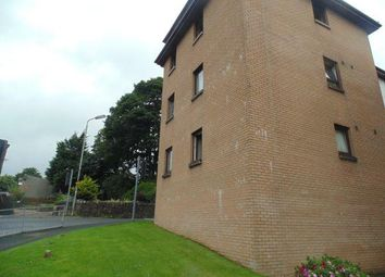 Thumbnail 2 bed flat to rent in Ingleby Court, Houston Road, Bridge Of Weir