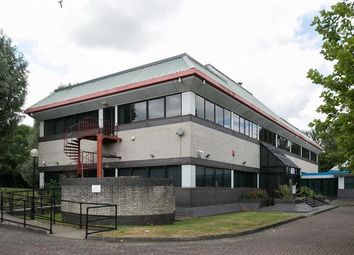 Thumbnail Office to let in Chapel House, Pagoda Park, Westmead, Swindon