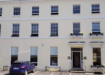 Thumbnail Serviced office to let in Cambray Place, Cheltenham
